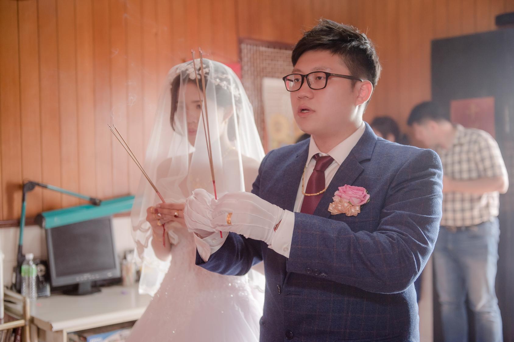 【比堤婚紗.訂婚.婚禮紀錄】勝豪 ♥ 麗莎_51