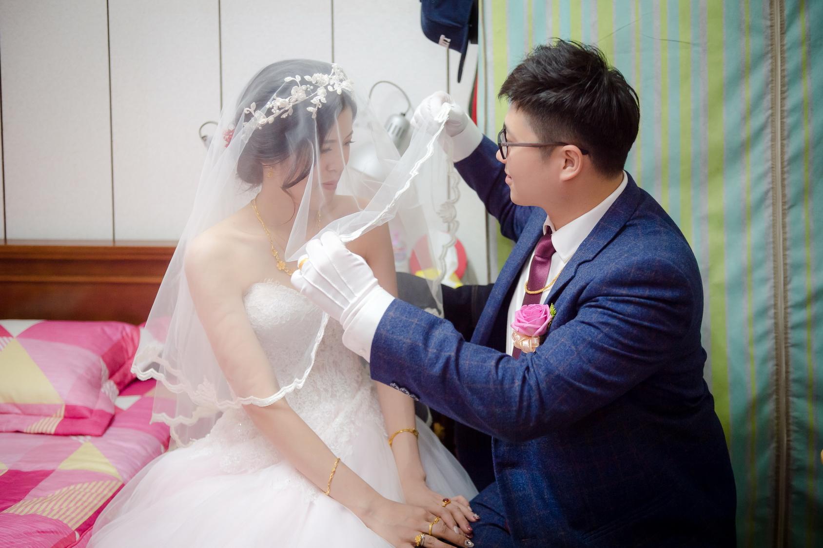 【比堤婚紗.訂婚.婚禮紀錄】勝豪 ♥ 麗莎_53