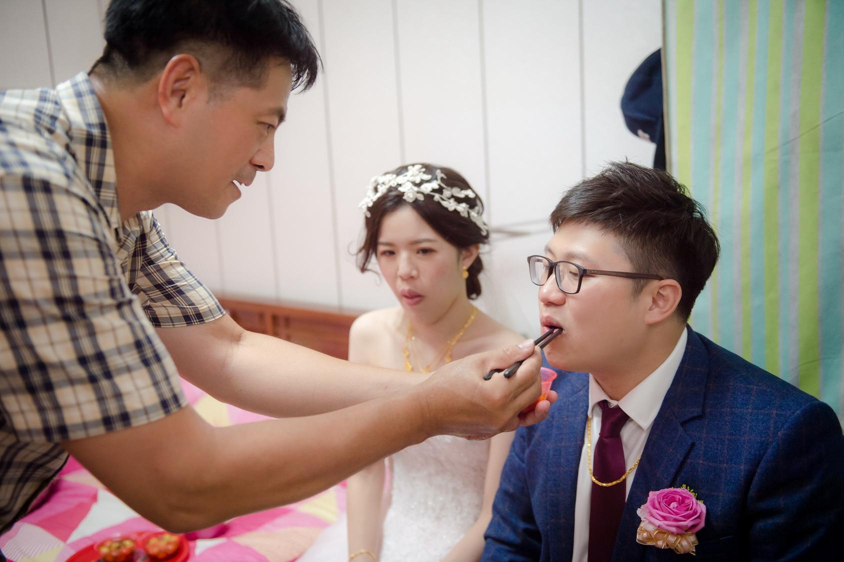 【比堤婚紗.訂婚.婚禮紀錄】勝豪 ♥ 麗莎_55
