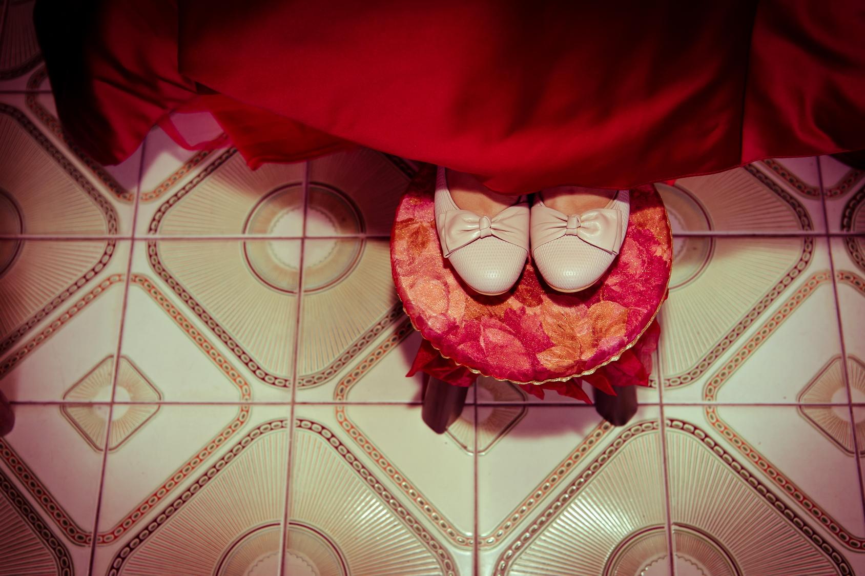 【比堤婚紗.訂婚.婚禮紀錄】哲宇 ♥ 貝恩_10