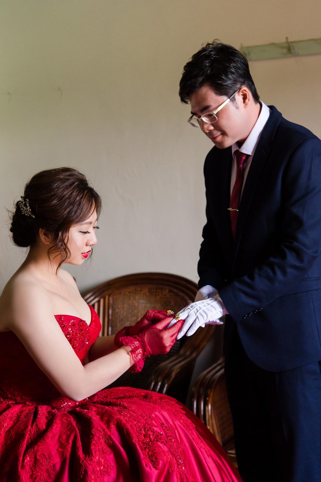 【比堤婚紗.訂婚.婚禮紀錄】哲宇 ♥ 貝恩_11
