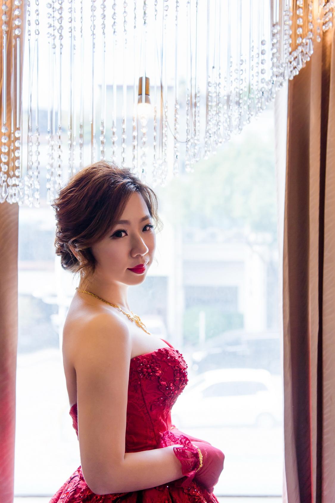 【比堤婚紗.訂婚.婚禮紀錄】哲宇 ♥ 貝恩_31