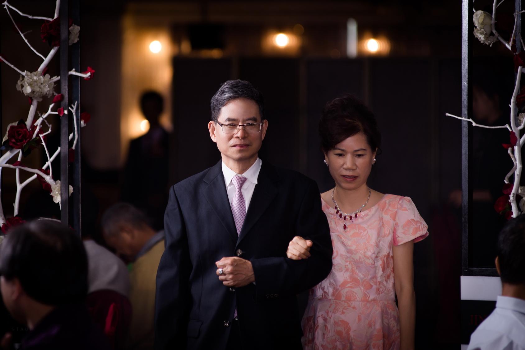 【比堤婚紗.訂婚.婚禮紀錄】哲宇 ♥ 貝恩_38