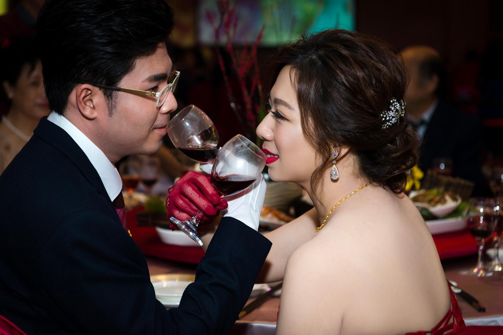 【比堤婚紗.訂婚.婚禮紀錄】哲宇 ♥ 貝恩_47