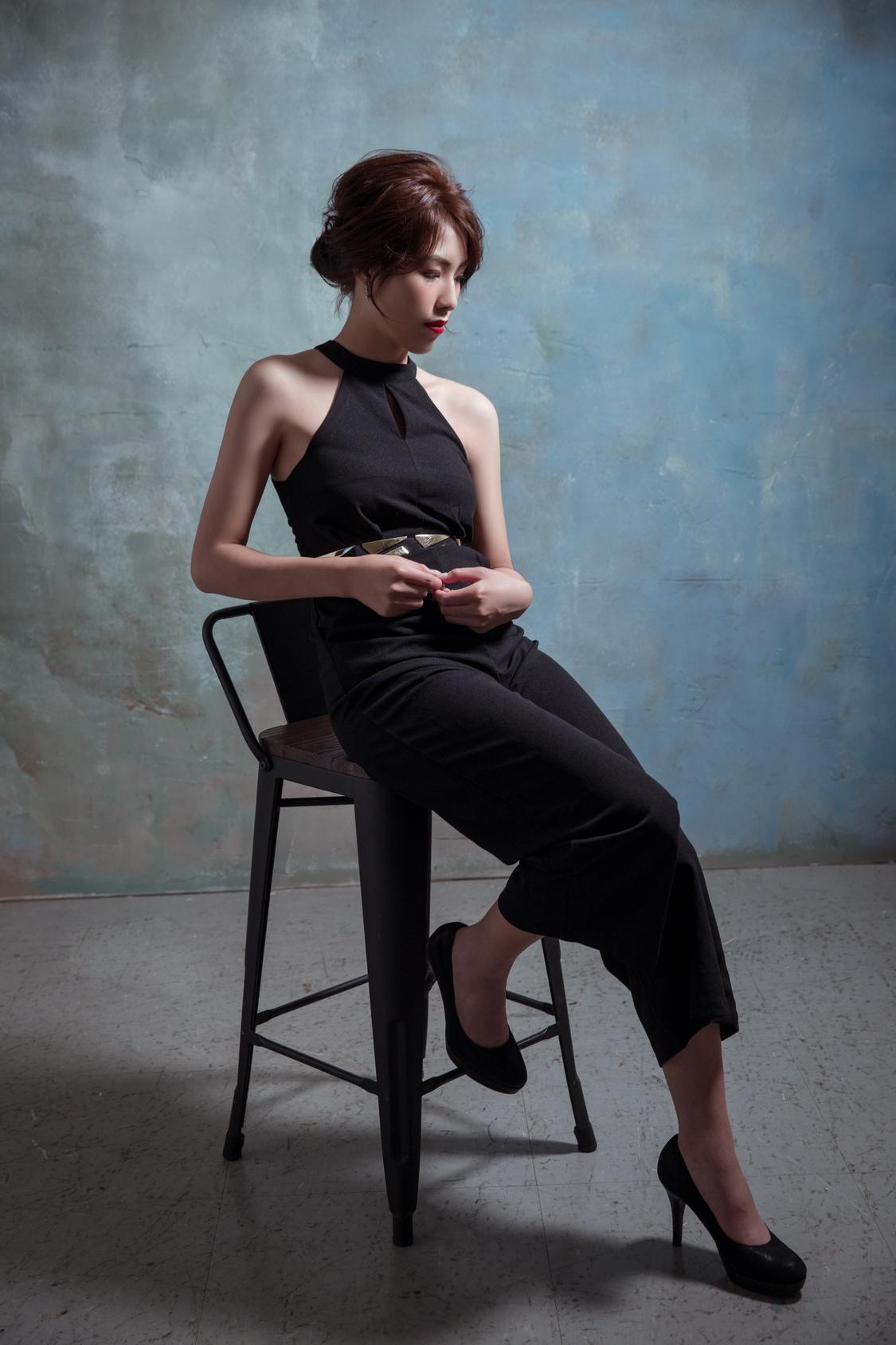 【比堤婚紗.閨蜜照】美╳瑩╳誼_088