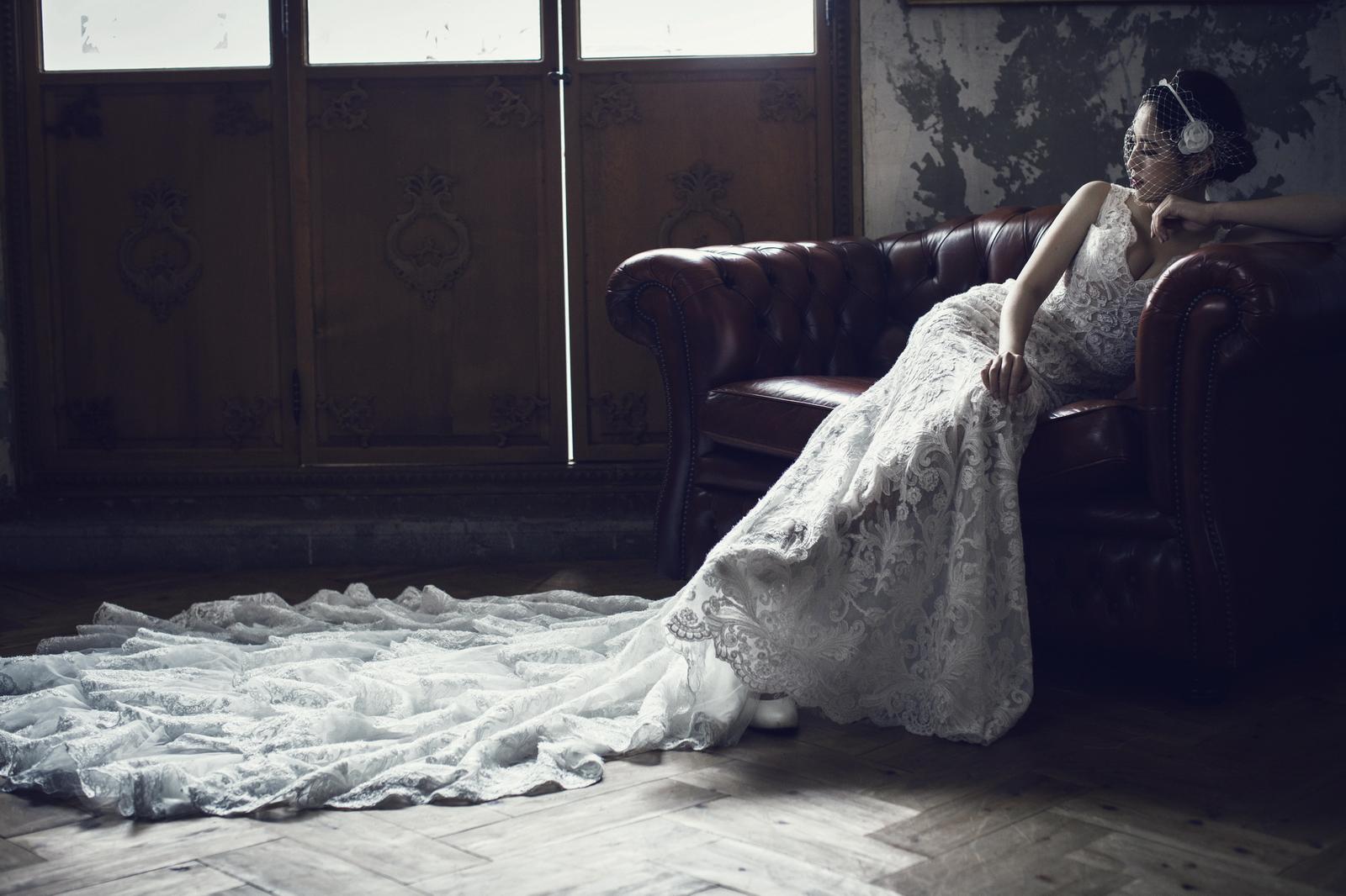 比提婚紗-婚紗攝影