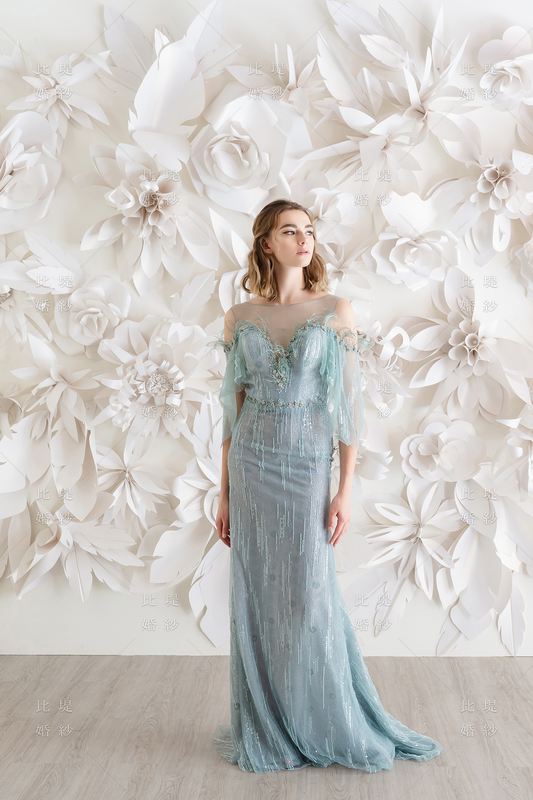 比堤婚紗-2020新款禮服-101162_2C