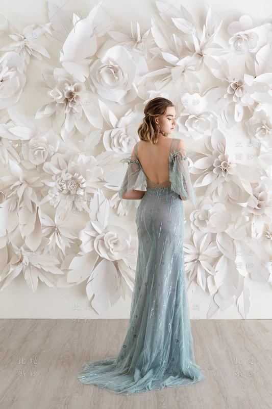 比堤婚紗-2020新款禮服-101162_3C