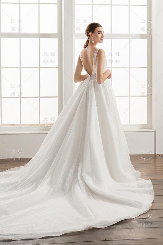 比堤婚紗-2020新款禮服-101457_3C