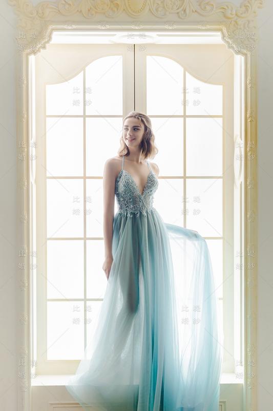 比堤婚紗-2020新款禮服-105450_2C