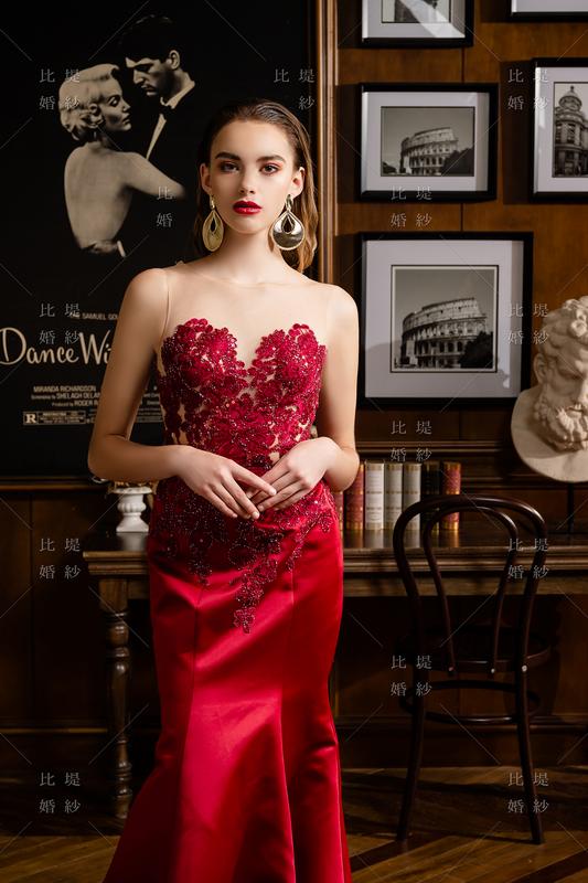 比堤婚紗-2020新款禮服-113053_3C