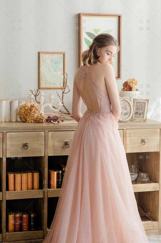 比堤婚紗-2020新款禮服-114330_2C