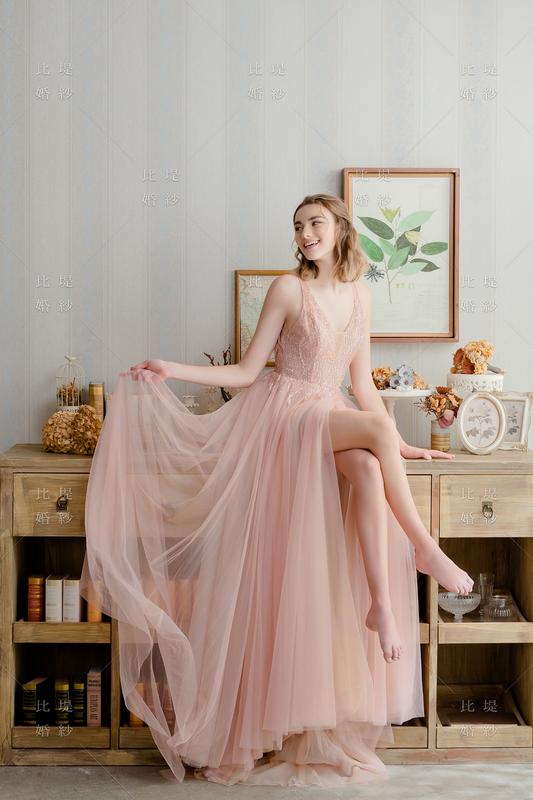 比堤婚紗-2020新款禮服-114330_3C