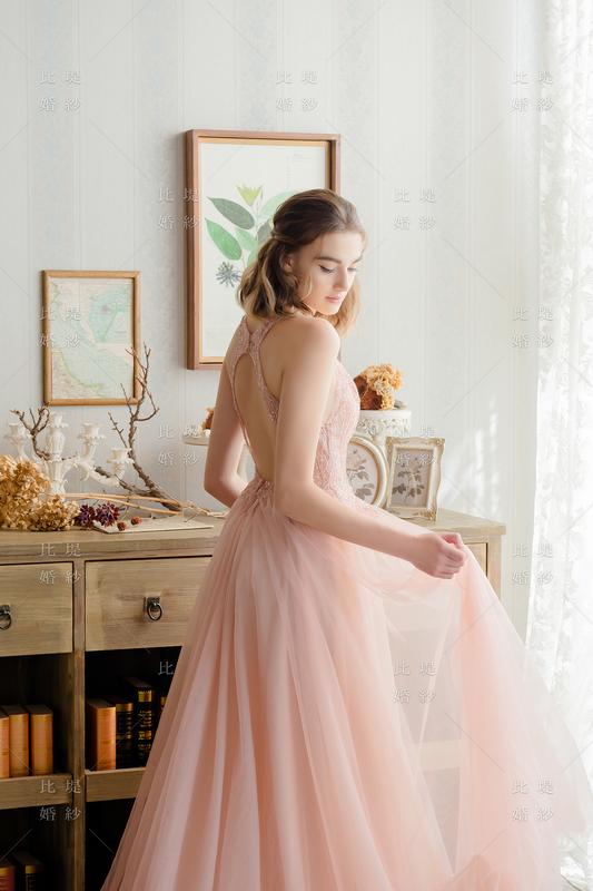 比堤婚紗-2020新款禮服-114330_4C
