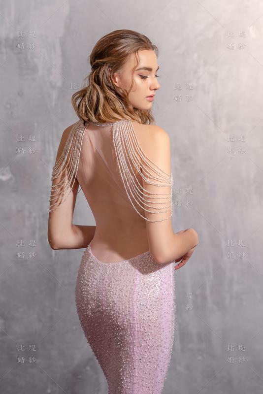 比堤婚紗-2020新款禮服-114333_3C