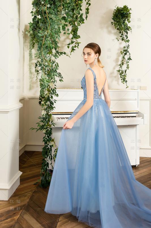比堤婚紗-2020新款禮服-115054_2C