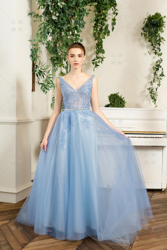 比堤婚紗-2020新款禮服-115054_3C