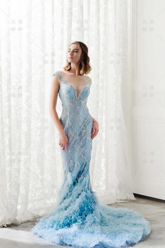 比堤婚紗-2020新款禮服-115055_4C