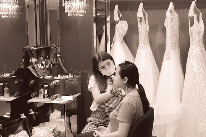台中婚禮博覽會 比堤婚紗 夏日婚禮婚紗節 Slider-12
