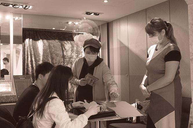 07_廠商_十二禮訂婚結婚百貨_4