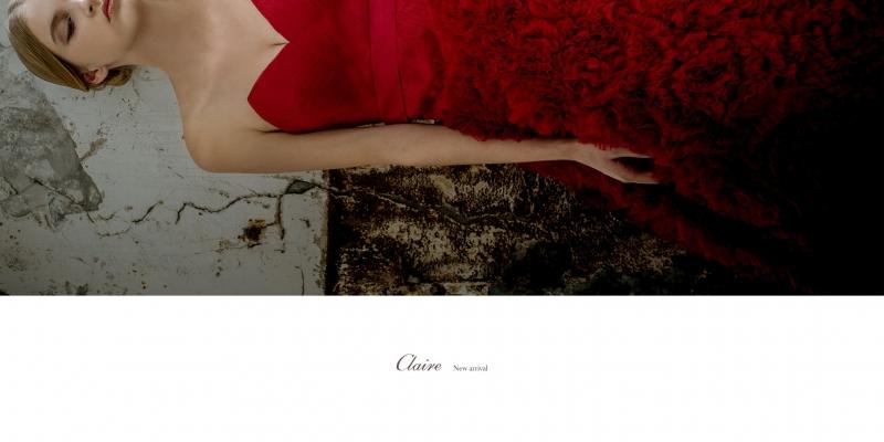 比堤婚紗-獨創美學婚紗禮服-最美的時光-5