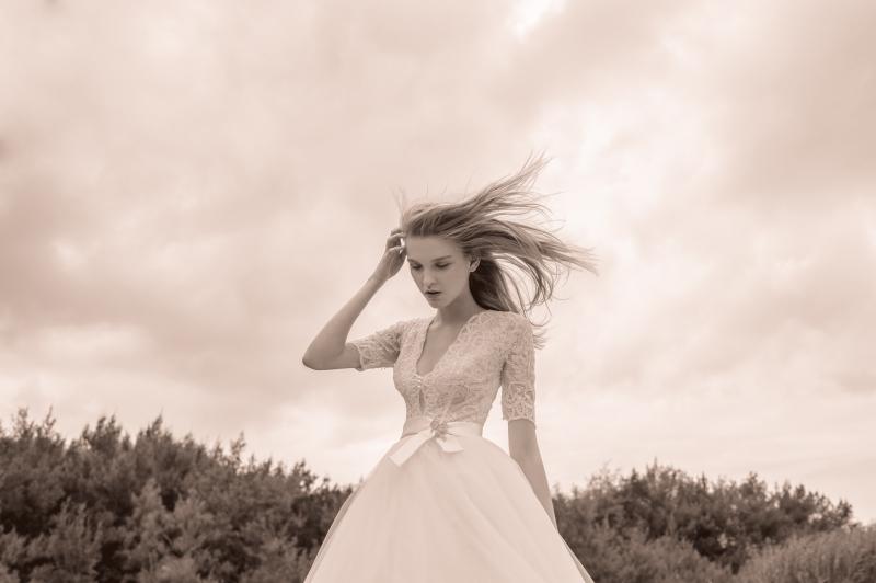 比堤婚紗-獨創美學婚紗禮服-最美的時光-11