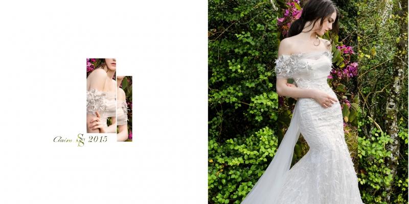 比堤婚紗-婚紗禮服-獨創美學-訂製焦點-2