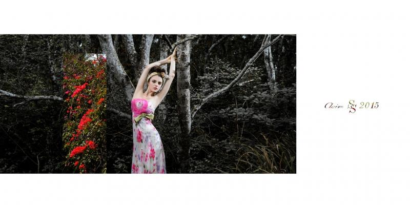 比堤婚紗-婚紗禮服-獨創美學-訂製焦點-3