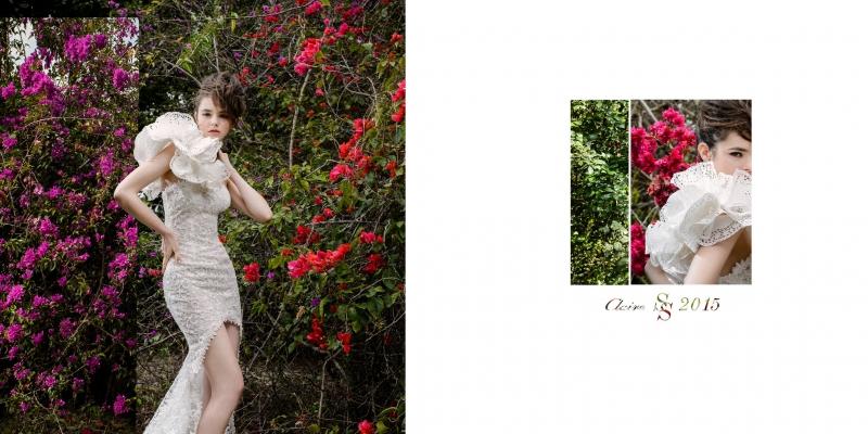比堤婚紗-婚紗禮服-獨創美學-訂製焦點-4