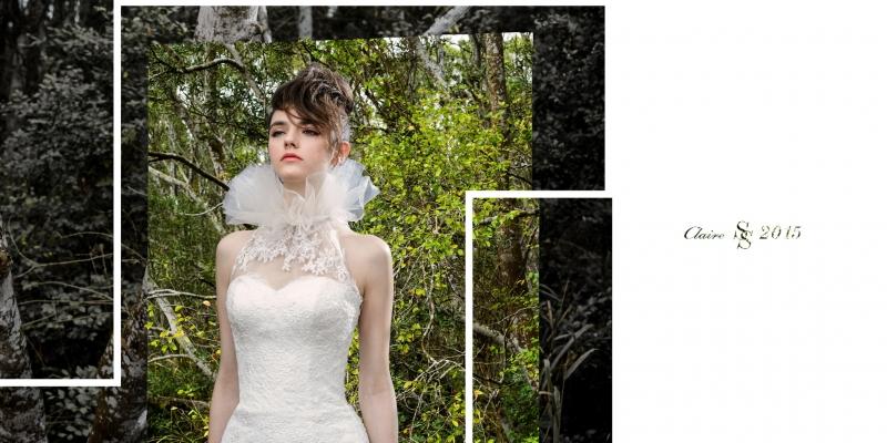 比堤婚紗-婚紗禮服-獨創美學-訂製焦點-5
