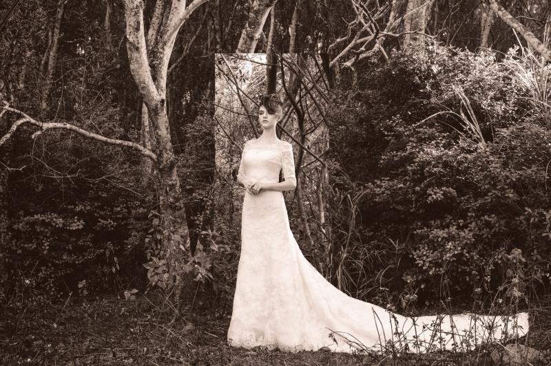 比堤婚紗-婚紗禮服-獨創美學-訂製焦點-6