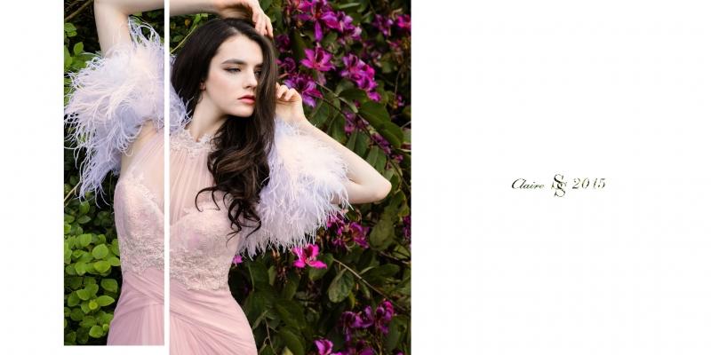 比堤婚紗-婚紗禮服-獨創美學-訂製焦點-7