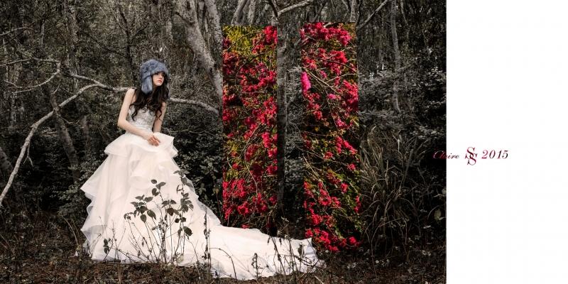 比堤婚紗-婚紗禮服-獨創美學-訂製焦點-8