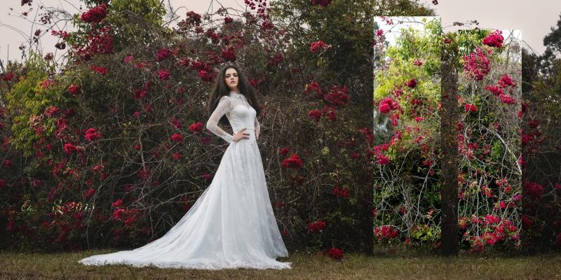 比堤婚紗-婚紗禮服-獨創美學-訂製焦點-15
