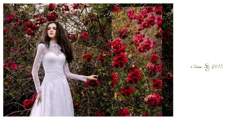比堤婚紗-婚紗禮服-獨創美學-訂製焦點-9