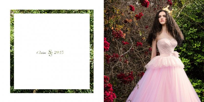 比堤婚紗-婚紗禮服-獨創美學-訂製焦點-10