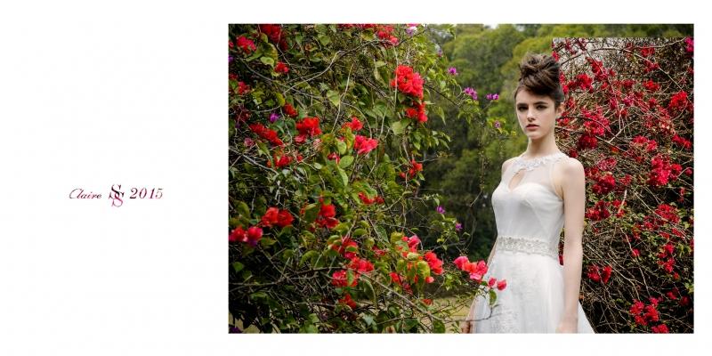 比堤婚紗-婚紗禮服-獨創美學-訂製焦點-12