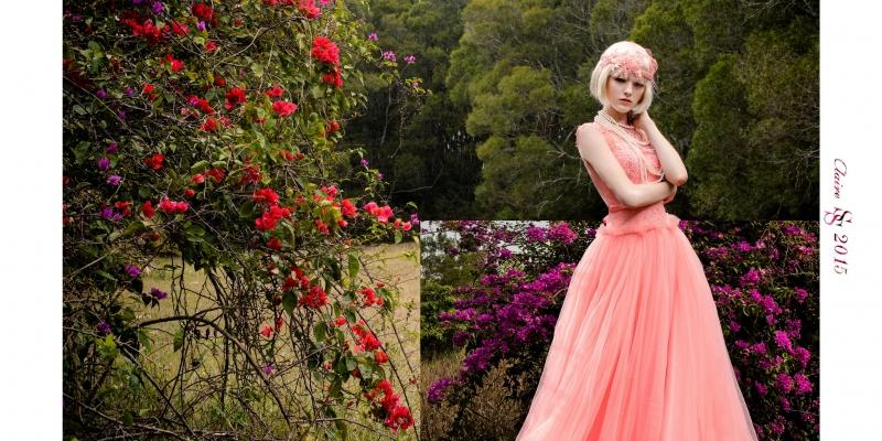 比堤婚紗-婚紗禮服-獨創美學-訂製焦點-13