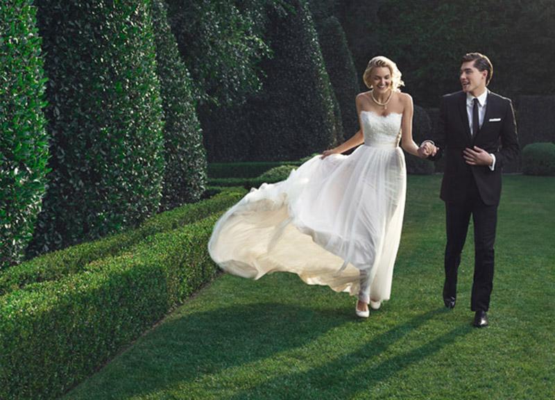 比堤婚紗-casablanca_bridal-國際品牌禮服_cover